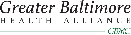 Greater Baltimore Health Alliance